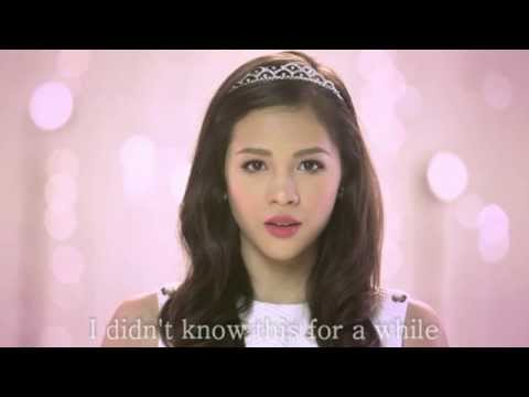 I Can (Oh My G! OST) by Janella Salvador with Lyrics