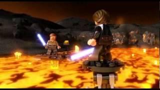 9494 Лего звездные войны Перехватчик Энакина Джедая