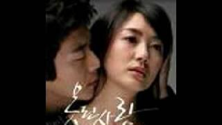 Dramas Coreanos 2