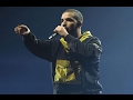 Download Drake (Live) - Boy Meets World Tour (London 2017) MP3 song and Music Video
