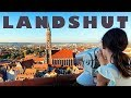 Things to do in Landshut, Germany Travel Guide