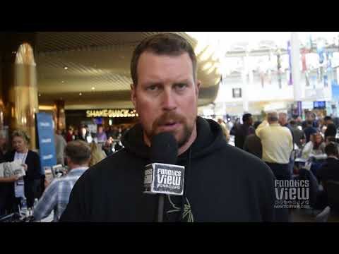 Ryan Leaf talks drug addicton, mental illness & suicide of Tyler Hilinski