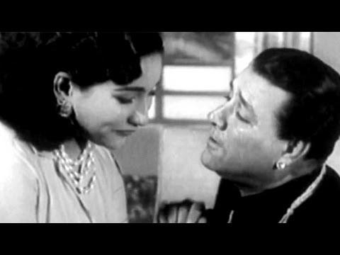 O Gori Tori - Manna Dey, Aadhi Raat Ke Baad Song