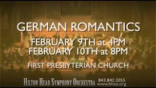 HHSO Feb Concerts thumbnail