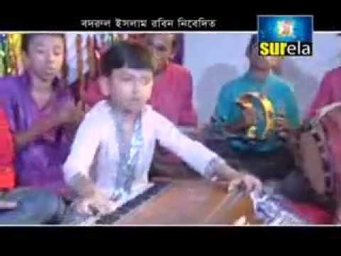 Bandari bangla songs O baba shah ali