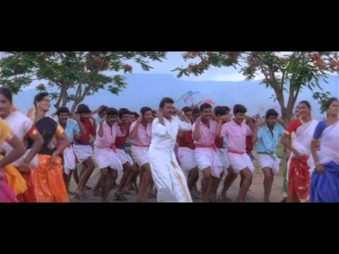 Mookuthi Muthazhagu - Kannupada Poguthaiya HD from www.mafiatamil.com