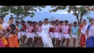 mookuthi-muthazhagu---kannupada-poguthaiya-from-www-mafiatamil-com