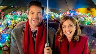 Tinsel Trivia - Mountains and Markets - Mingle All the Way - Hallmark Channel