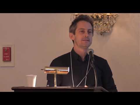 Community Solar Forum - 3 - Chris Neidl - Solar One