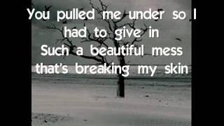 James Morrison - The Pieces Don
