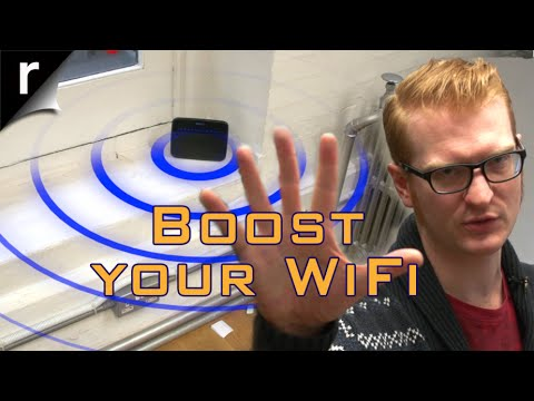 how-to-improve-your-wireless-broadband-signal