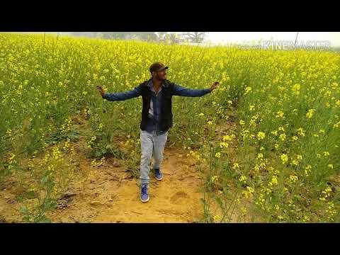 Deh Tute Lagi Duwa Uthe Lagi Dance Ankit Rathore Chanel Ko Subscribe Jaroor Kare