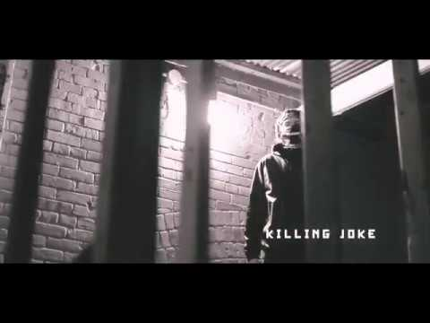 Kaiju -  Killing Joke  (Official Music Video) Directed By Cold Visuals