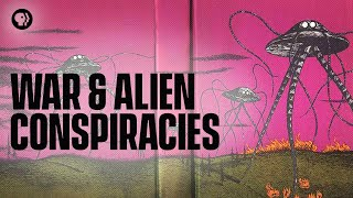 modern-warfare-and-alien-conspiracies