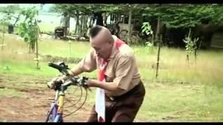 satu pramuka satu indonesia (Didi Kempot)