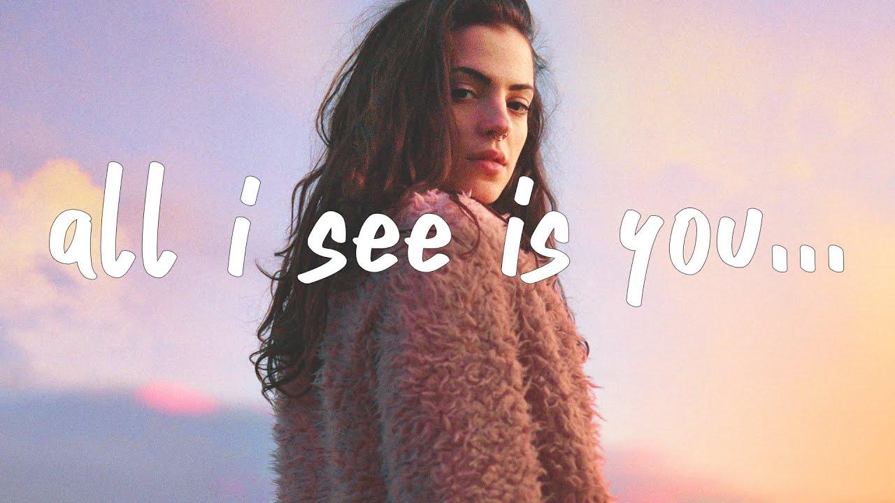 Regard x Tate McRae x Troye Sivan - You (Lyrics) Acoustic