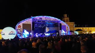 Wilki - Son of the blue sky - Live - #SŚKOiW2018