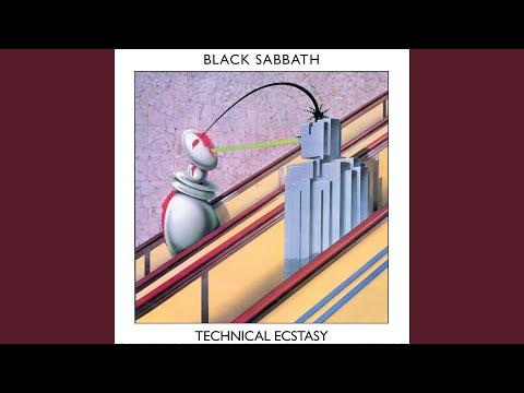 Black Sabbath - All Moving Parts mp3 ke stažení