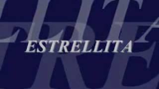 ESTRELLITA - J-KING Y MAXIMAN.wmv