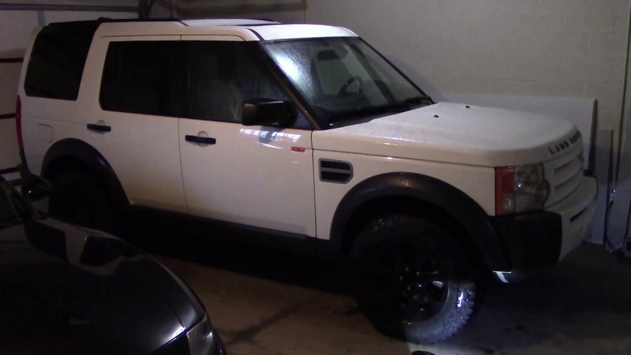landrover forum rods lift rover land source the wife tires defender