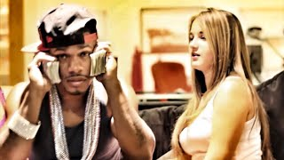 TKO CAPONE - GIRLS WANT MY CASH (OFFICIAL MUSIC VIDEO)