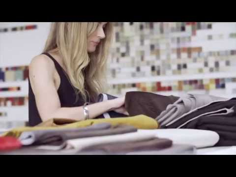 Bru | Passion for Fabrics