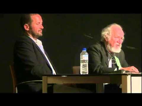 Conferencia de Claude Steiner
