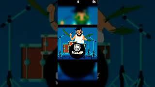 👑🔥EDIT`SS`=[SUMIT]JBP🔥👑(Panda Baba Khel Rahe) (Rmx Dj Ny Official Final) (Full screen status)