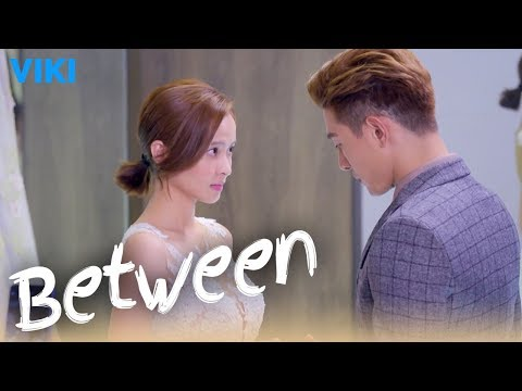 marriage not dating ep 16 eng sub dramacool