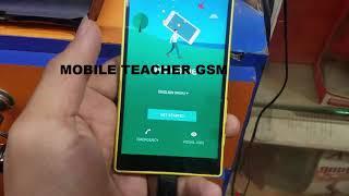 Mobile TeacherGSM