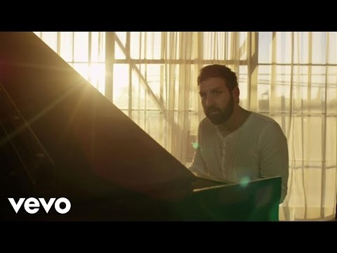 Josh Kelley - It's Your Move (Official Video)