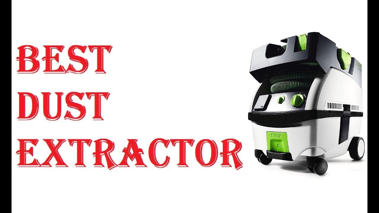 Best Dust Extractor 2019 Best Dust Extractor 2019   YouTube