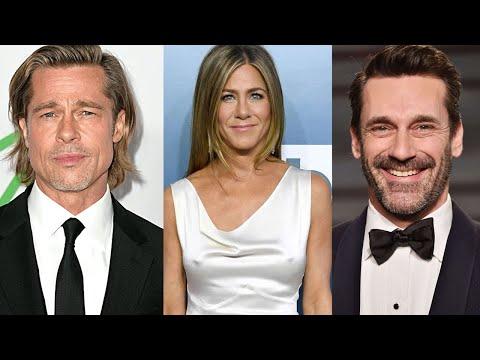 Jennifer-Aniston-Tried-To-Make-Brad-Pitt-Jealous-At-Oscars-Bash-Claims-Dating-Expert-MEAWW