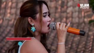 EDOT ARISNA - DITINGGAL RABI - ROMANSA ANNIV 8TH NYENTRIX AND DUA SEJOLI 2017