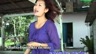 Video Sima - Udah Nasip Diri download MP3, 3GP, MP4, WEBM, AVI, FLV Juli 2018