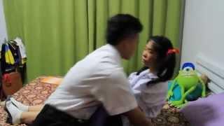 Repeat youtube video RETURN FILM level miss change