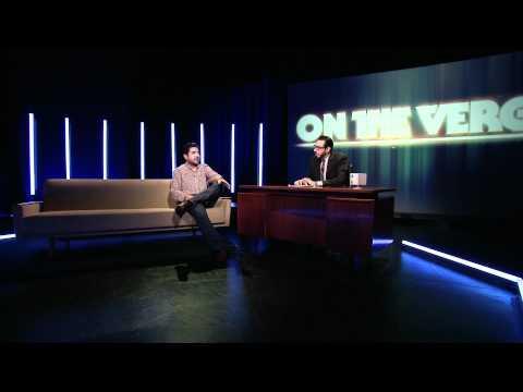 John Gruber on the term fanboy - On The Verge