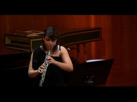 Drei romanzen Op.22 Clara Schumann