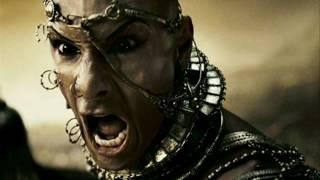 Aelian erzählt von Xerxes wunderlichem Verhältnis zu einer Platane