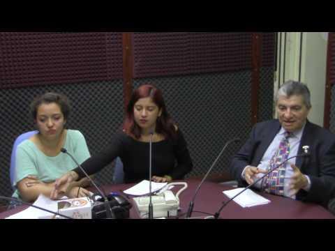 Luis Miguel pierde bienes por problemas de dinero - Martínez Serrano