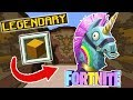 ONLY FORTNITE CHALLENGE! (Minecraft Build Battle)