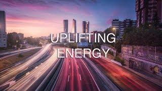 ♫ Energy Uplifting Trance Mix 2020 | February | OM TRANCE