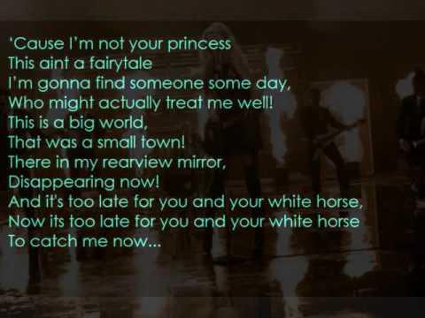 Lyrics to i wanna be close