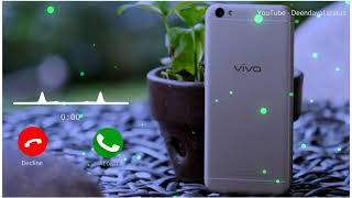 Vivo sms ringtone || vivo New sms phone ringtone 2020 download || Best vivo sms ringtone 2020