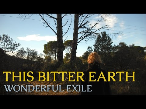 This Bitter Earth (Dinah Washington acoustic cover) - Wonderful Exile