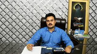 DHA Gujranwala 03005004038