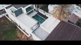LaFly Drone - Kıbrıs - Merkez
