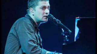 Matchbox 20 - 3 A.M. (Piano/Acoustic)