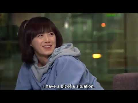 Download Boys over flower full ep 17 (eng sub)