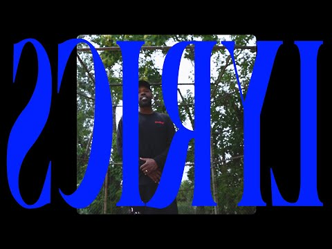 Download Shad - Body (No Reason) - (Official Video)